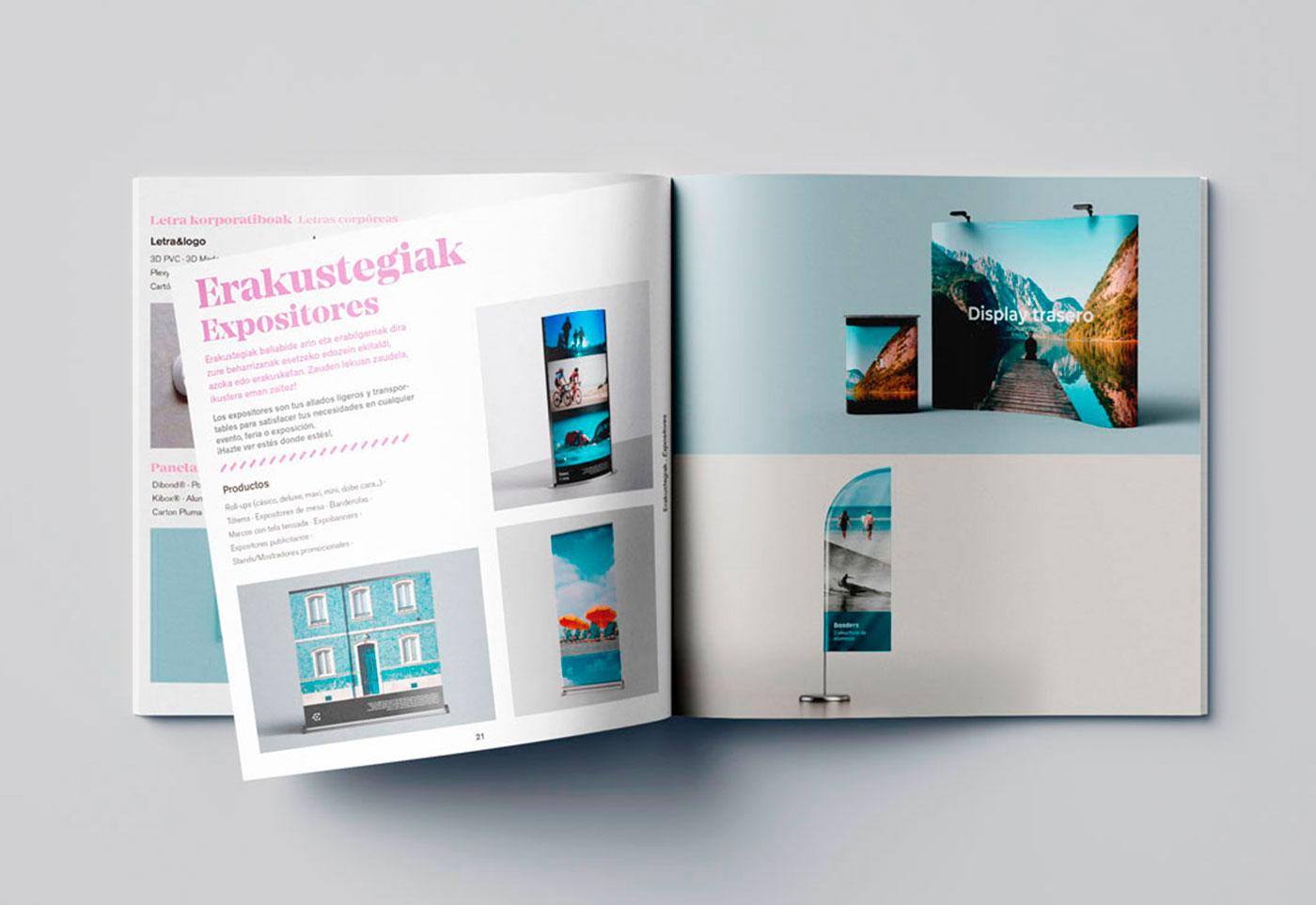 Home-katalogoa2